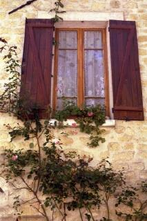 Auvers-sur-Oise 2001