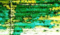 Corrugated_small